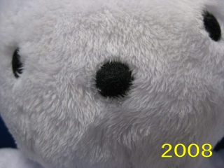2009okaimono3