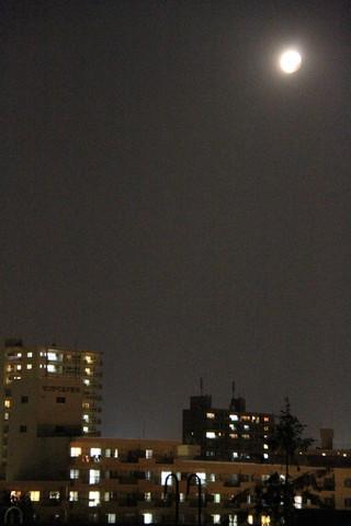 Moon06